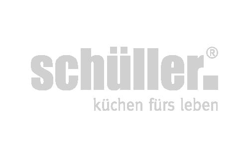 schüller im Küchenstudio Vinopal in Allersberg bei Neumarkt und Nürnberg