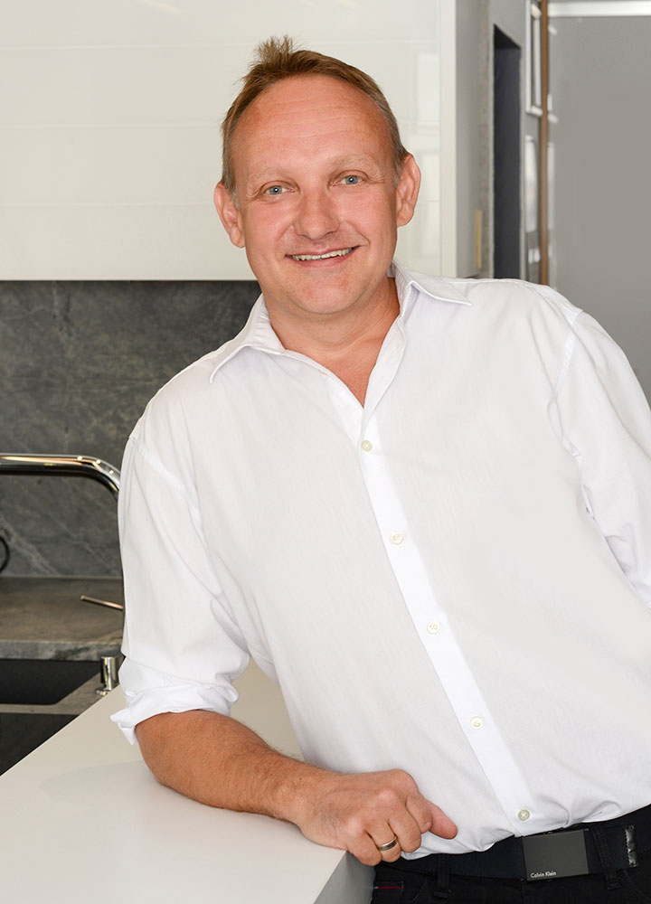 Stefan Vinopal