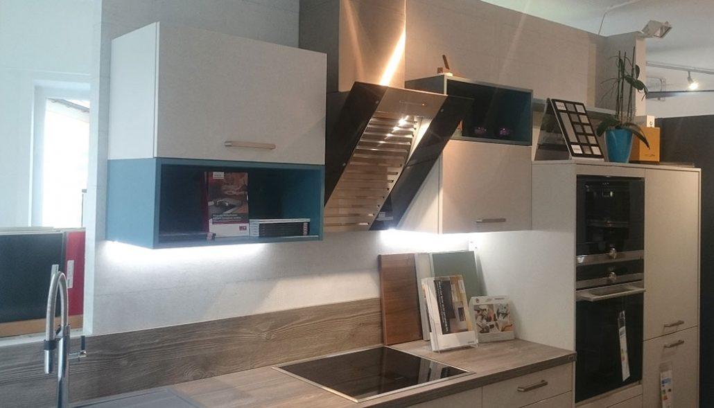 k che alno beste inspiration f r ihr interior design und m bel. Black Bedroom Furniture Sets. Home Design Ideas