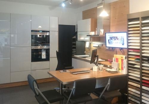 k chenstudio vinopal in allersberg musterk chen abverkauf. Black Bedroom Furniture Sets. Home Design Ideas