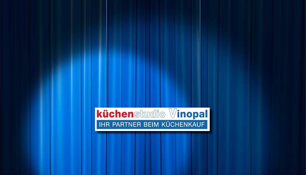Küchenstudio Vinopal – Verkaufsoffener Sonntag